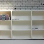 Cappellini Boekenkast