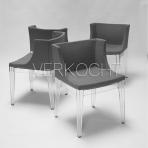 KARTELL Mademoiselle Philippe Starck