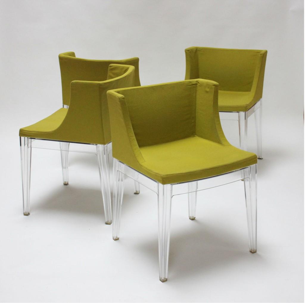 philippe starck eetkamerstoelen noel 2017. Black Bedroom Furniture Sets. Home Design Ideas