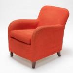 DePadova Susanna fauteuil