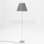 Luceplan Constanza Vloerlamp