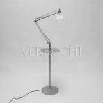Flos Archimoon Soft F/T Floorlamp