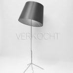 Moooi Double Shade Lamp