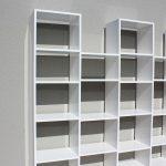 Module Kast Caz – Woom Design